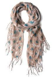 Scarves - Google Search
