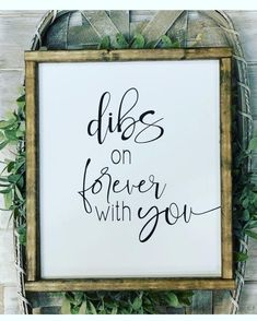 Farmhouse Decor Signs With Quotes Signs For Home Wall Home Decor Signs, Cheap Home Decor, Diy Home Decor, Home Decor Quotes, Home Decoration, Home Sayings, Diy House Signs, Card Sayings, Farmhouse Wall Decor