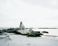 Tanogashira Utatsu Miyagi Prefecture by Hans-Christian Schink Tsunami, Hans Christian, Best Documentaries, Miyagi, Fighter Jets, Germany, Japan, Fantasy, World