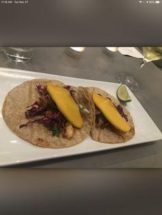 Entrees, Tacos, Mexican, Vegan, Ethnic Recipes, Food, Lobbies, Essen, Meals