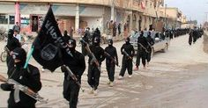 ISIS Pinpoints Rome As Newest Target #news #alternativenews