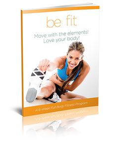 BE Fit Loving Your Body, Programming, 12 Months, Lifestyle, Health, Fitness, Design, Salud, Design Comics
