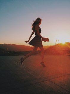 https://flic.kr/p/mBkzgK | run away babe