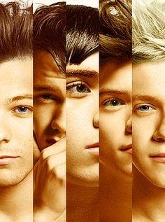 Find images and videos about one direction, eyes and niall horan on We Heart It - the app to get lost in what you love. Niall Horan, Zayn, Ethnic Hairstyles, Liam James, Louis Williams, I Love One Direction, Floral Hair, Beautiful Gorgeous, Beautiful People
