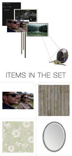 """&&/ ""My soul will find yours."" 