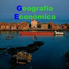 Geografía Económica   La Geografía estudia el espacio en el que habitamos La Geografía estudia el espacio en el que habitamos   EL ESPACIO NATURAL Veget. http://slidehot.com/resources/la-geografia-ecomica.56011/