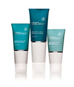 Robin McGraw Revelation 60 Day Essential Kit Anti Aging Skin Care *** Click image to review more details.