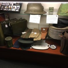 Don't forget the now in Booth at The Antique Center at Historic Savage Mill. Savage, Don't Forget, Have Fun, Military, Antiques, Instagram Posts, Antiquities, Antique, Old Stuff