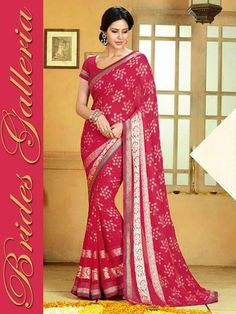 Image from http://stylehistyle.com/wp-content/uploads/2015/01/Dynamic-Indian-Sarees-2015-For-Girls-By-Brides-Galleria-4.jpg.