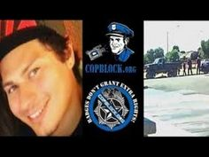 CORRUPT COPS RELEASE BODY CAM OF THEM EXECUTING A UNARMED MAN,WHAT ELSE ...