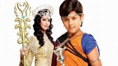 Baal Veer Drama Online – 20 March 2015 by SAB Tv