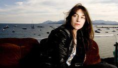 Sebastien Micke Photography  Charlotte Gainsbourg