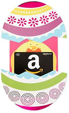 Bjs restaurant brewhouse happy easter chocolate bunny gift bjs restaurant brewhouse happy easter chocolate bunny gift cards e mail delivery electronic gift card pinterest negle Choice Image