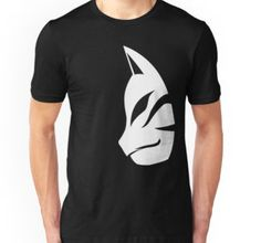 Available to buy as T-Shirts & Hoodies, Men's Apparels, Stickers, iPhone Cases, Samsung Galaxy Cases, Posters, Home Decors, Tote Bags, Pouches, Prints, Cards, Leggings, Pencil Skirts, Scarves, iPad Cases, Laptop Skins, Drawstring Bags, Laptop Sleeves, and Stationeries #Anbu #cool #Naruto #Hokage #CLothing #AnimeShirts #Apparels