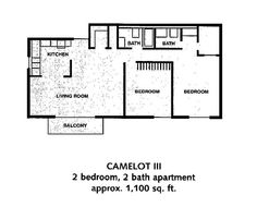 15 Apartment Search Ideas Apartment Forrent Com Apartments For Rent