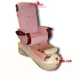 spa pedicure chair, Spa Massage Pedicure Chair, Spa Chair, Massage Chair, massage chair, spa chair, spa chair, THAI BAO SUPPLY, THAI BAO MASSAGE CHAIR PEDICURE CHAIR, TBS-119, tbs-119  http://dungculamdep.com/?page=2&nsp=82&lspid=&spid=4288#.WJxFlh-g_IU