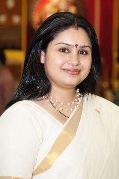 Beautiful Women Over 40, Beautiful Girl Indian, Beautiful Girl Image, Beautiful Gorgeous, Beautiful Indian Actress, Beautiful Actresses, Girl Body, Girl Face, Voluptuous Women
