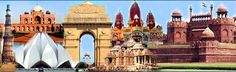 You are searching for Places to Visit in Delhi or Tourist Places in Delhi. list of 11 best places that you must visit in Delhi during holidays or weekends. Golden Triangle, Tourist Places, Tour Operator, Cool Places To Visit, Wilderness, Barcelona Cathedral, Taj Mahal, How To Memorize Things, To Go