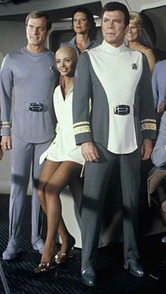 Cast of Star Trek: The Motion Picture - W. Kang Cast of Star Trek: The Motion Picture Source You are Star Trek Enterprise, Star Trek Starships, Star Trek Original Series, Star Trek Series, Film Star Trek, Star Wars, Stargate, Science Fiction, Star Trek Uniforms