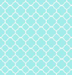 free mint paper design - Buscar con Google
