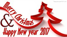 Wishing you and your family a very Merry Christmas. May this joyful season greet you with health and happiness. Happy Christmas To You All!!!