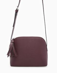 Fashion Handbags, Purses And Handbags, Fashion Bags, Trendy Accessories, Handbag Accessories, Lace Backpack, Trendy Purses, Gucci, Cute Bags