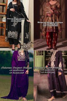 💕 Punjabi Suit Boutique Online, Punjabi Suits In Brampton, Maharani Designer Boutique 👉 CALL US : + 91-86991- 01094 / +91-7626902441 or Whatsapp --------------------------------------------------- #salwarsuitonline #salwarsuits #punjabisuitsboutique #trending #canada #usa #germany #uk #Punjab #australia #newzealand #newyork #boutiqueshopping #brampton #toronto #torontoweddings #punjabisalwarsuit #weddingdress #wedding #womenwear #punjabiwedding #salwarsuit #salwarkameezsuit Punjabi Salwar Suits, Patiala Salwar, Anarkali, Punjabi Suits Party Wear, Salwar Suits Simple, Punjabi Designer Boutique, Punjabi Suit Boutique, Boutique Suits, Designer Punjabi Suits