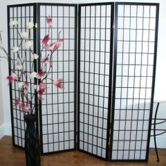 10 best Shoji Screen Room Dividers by Asia Dragon images on