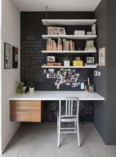 HappyModern.RU | Письменный стол (47 фото): как выбрать хороший стол для работы…