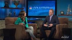 Golf Central: Tuesday, June 25, 2019 Full Show | Golf Channel