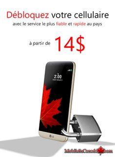 Besoin de déverrouiller votre cellulaire? www.MobileInCanada.com est la plus grande entreprise de déblocage mobile au Canada. Depuis 2005, 3.5 millions de téléphones mobiles ont été déverrouillés partout à travers le pays. Sécuritaire/Efficace/Abordable/Rapide/Pour la vie. Pour obtenir votre carte Sim gratuite, rendez-vous sur www.Distribu-Sim.ca ____  #Canada #deverrouillage #deblocage #cellulaire #telephone #Mobile #Securitaire #Fiable #abordable #Rapide #Gratuit #Sim Free Sims, Mobiles, Canada, Mobile Phones, Country, Business, Life, Rural Area, Country Music