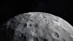 All about Ceres and news 2020 Ceres Asteroid, Arte Do Sistema Solar, Animation Stop Motion, Space Probe, Dwarf Planet, Planets Wallpaper, Space Facts, Space Illustration, Landscape Photography