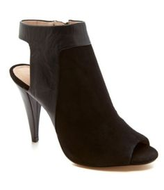 Shop for Louise Et Cie Sabal Booties at Dillards.com. Visit Dillards.com to find clothing, accessories, shoes, cosmetics & more. The Style of Your Life.