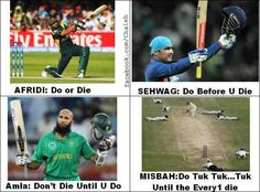 Cricket GIFs Funniest Awkward Moments that Made the Situations Too Funny. Watch the funniest GIFs based on the most popular game Cricket. Very Funny Memes, Funny Relatable Memes, Funny Jokes, Hilarious, Crickets Meme, Cricket Quotes, World Cricket, Best Friend Quotes Funny, Internet Memes