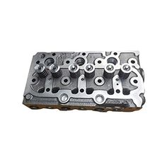 Free Shipping Cylinder Head 15532-03040 D950 D950A for Kubota Engine F2100 F2000 F2100E B7200D B7200E Engines For Sale, Aftermarket Parts, Kubota, Cylinder Head, Diesel Engine, Heavy Equipment, Header, Tractors, Engineering