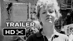 She's Beautiful When She's Angry Official Trailer 1 (2014) - Documentary HD