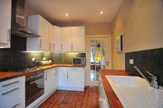 21  Esslemont Road, Newington, Edinburgh | McEwan Fraser Legal |