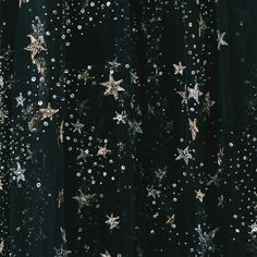 Witch Aesthetic, Blue Aesthetic, Ravenclaw, Slytherin Aesthetic, A Silent Voice, Hogwarts Houses, Aesthetic Pictures, Wall Collage, Aesthetic Wallpapers