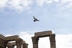 @makemylemonade, French blogger, relays 10 reasons she adores #Athens #Greece MES 10 INCONTOURNABLES À ATHÈNES