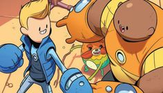The Bravest Warriors Awesome Art, Cool Art, Cartoon Network Shows, Soft Tacos, Popular Cartoons, Bravest Warriors, Adventure Time, Movies And Tv Shows, Hello Kitty