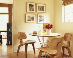 10 mudanças para tornar sua casa um lugar mais relaxante