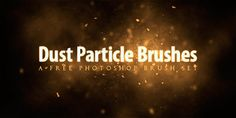 100 Awesome Photoshop Brushes Sets You Should Have