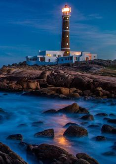 Cabo Polonio, Uruguay Montevideo, Peru Ecuador, South American Countries, Old Port, Travel Wallpaper, Countries To Visit, American Country, Travel Goals, Travel Inspiration