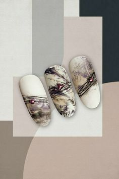 31 Amazing Nail Art Designs Ideas For You - Nail Art & Nail Designs Ideas Finger, Nail Bar, Creative Outlet, Nail Polish Colors, Short Nails, Nails Inspiration, Coffin Nails, You Nailed It, Fun Nails