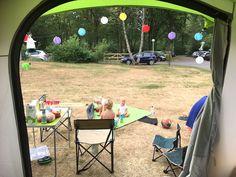 3X KINDVRIENDELIJK KAMPEREN TIPS IN NEDERLAND Camping, Tips, Campsite, Outdoor Camping, Campers, Counseling