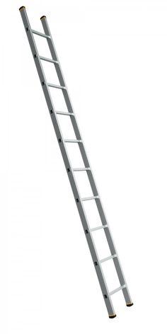 Žebřík jednoduchý Lorem Ipsum, Ladder, Stairway, Ladders