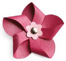 Flower Pinwheel $12.99