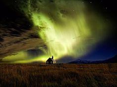 صور مناظر طبيعية رائعة من جزيرة آيسلندا ستجعلك تسافر إليها (10)