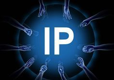IT Expert: How to Hack a PC with Only IP Address