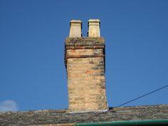chimney-stack7.jpg (3072×2304)